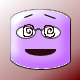 -= Pier =- Contact options for registered users 's Avatar (by Gravatar)