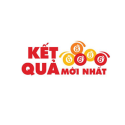 ketquamoinhat's Photo