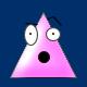 Аватар пользователя dexter