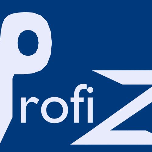 Profiz profile picture