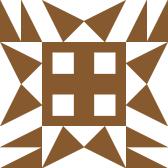 Habbaniya Billiard Forum Profile Avatar Image
