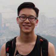 Profile picture of freddywong