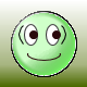 Portret użytkownika zielik