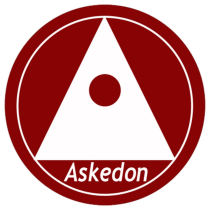 askedon's picture