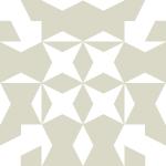 Shade^'s avatar