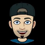bucketo