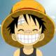 caocola's avatar