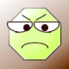 Аватар для petrov