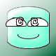 - Contact options for registered users 's Avatar (by Gravatar)