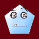Portret użytkownika zymen