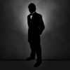Xibate's avatar