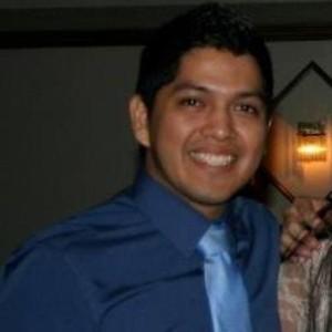 Profile picture for Jul Sumaran
