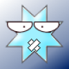 Аватар для konfetka