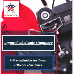 ActiveCool Fashion