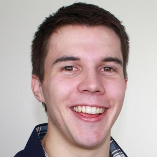 andrewprice profile picture