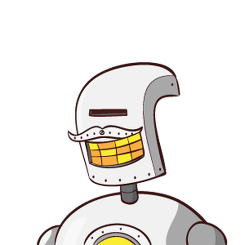blendright profile picture