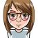 Avatar de <a href='http://www.rosapolis.net' rel='external nofollow' class='url'>Rosa</a>
