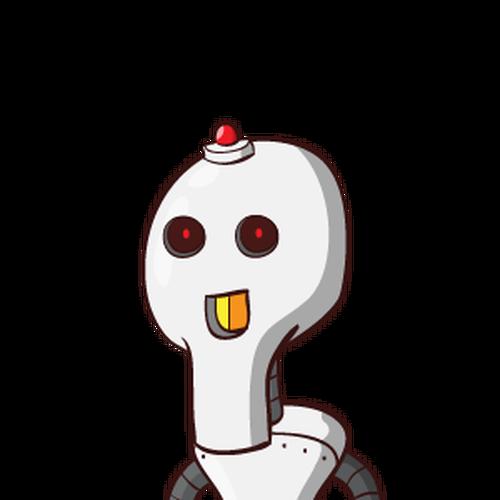JRR2012 profile picture