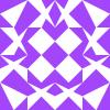 Το avatar του χρήστη caramela