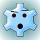 DrNickRiviera's Avatar (by Gravatar)