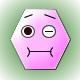 аватар: Losthero