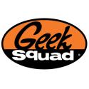 geeksquad01's Photo