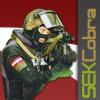 Police RP - last post by SEKCobra