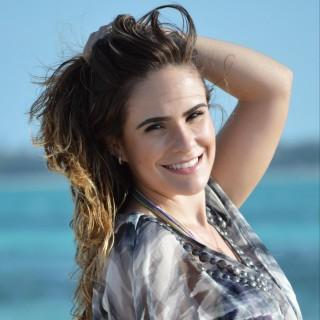 Lorenna Xavier