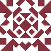 F3d4ebeddc98f0925f8d1926b51eb598?s=180&d=identicon