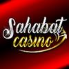 SahabatCasino