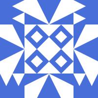 Group logo of Garmin