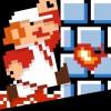 bXi's avatar