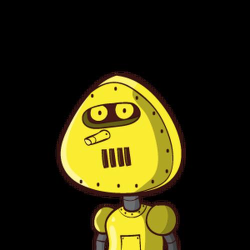 aranabel profile picture