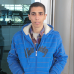 Ahmad Elsaeed