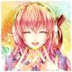 Tsu3's avatar