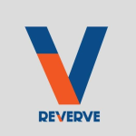 Profile picture of ReVerve Physical Therapy