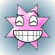 Avatar for nerddorkians