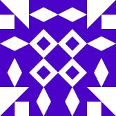 user1605328902 Billiard Forum Profile Avatar Image