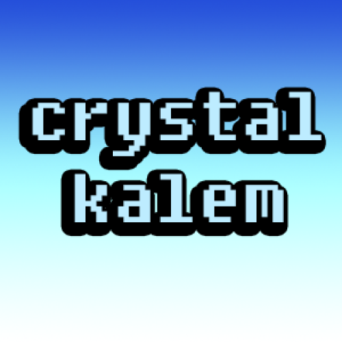 crystalkalem profile picture
