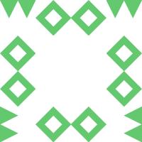 Avatar de asahiforuhu