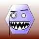 аватар: WhamiSpoonnon
