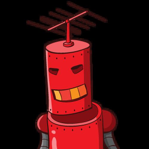 Hypano profile picture