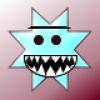 Аватар для nkhawa