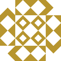 Group logo of Web Application Development
