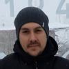 Dmytro Bischak