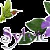 Sylvie (anjou)