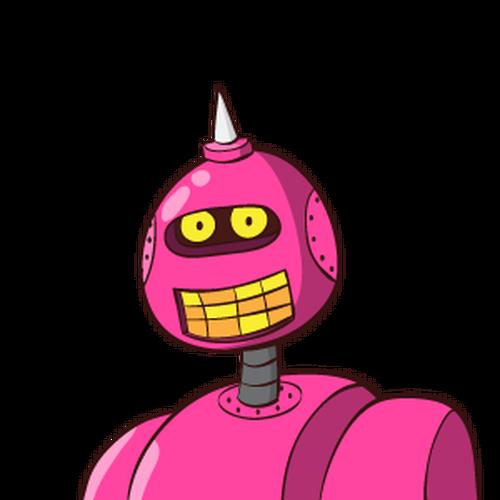 IDONTCARE profile picture