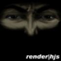 renderhjs's Photo