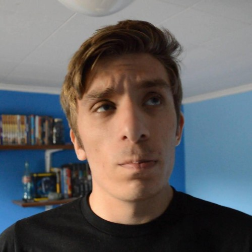 TheDoctor93 profile picture
