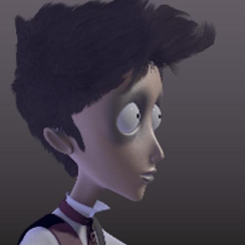 jamesz profile picture